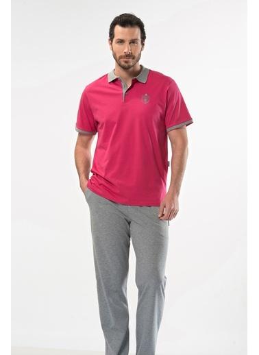 Pijama Takım-Cacharel